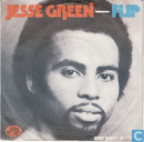 Vinyl records and CDs - Green, Jesse - Flip