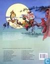 Comics - Timpe Tampert - Op het spoor van kwade zaken