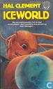 Boeken - Clement, Hal - Iceworld