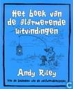 Het boek van de alarmerende uitvindingen