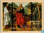 Religiöse Gemälde