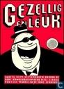 Strips - Dick Bosch - Gezellig en Leuk 7