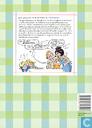 Comics - Ulli, Ulla und die Kinder - In de keuken
