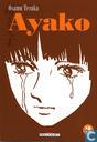 Comics - Ayako - Ayako 3