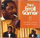 "Disques vinyl et CD - Garner, Erroll - This is Erroll Garner 2 - Including the famous ""Concert by the Sea"""