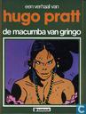 Comics - Macumba van Gringo, De - De macumba van Gringo