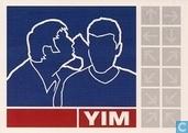 B004560 - YIM