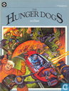 DC graphic novel: Hunger dogs