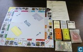 Brettspiele - Monopoly - Young DSM