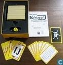 Board games - Denksport Puzzelwoordenspel - Het Groot Denksport Puzzelwoordenspel