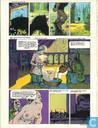 Bandes dessinées - Creepy (tijdschrift) - Creepy 3