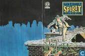 Comics - Spirit Magazine (Illustrierte) (USA) - Spirit Magazine 38