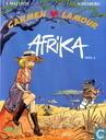 Carmen Lamour in Afrika 2