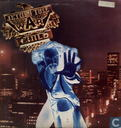 Disques vinyl et CD - Jethro Tull - War child