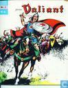 Bandes dessinées - Prince Vaillant - In de tijd van koning Arthur
