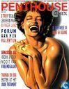 Bandes dessinées - Penthouse Comix (tijdschrift) - Penthouse Comix 15