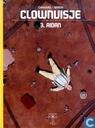 Comic Books - Clownvisje - Aidan