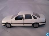 Modelauto's  - Gama - Opel Vectra