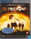 DVD / Video / Blu-ray - Blu-ray - Sunshine