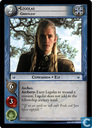 Cartes à collectionner - Lotr) Promo - Legolas, Greenleaf Promo
