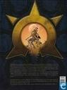 Comic Books - Ythaq - Het geluid van de sterren