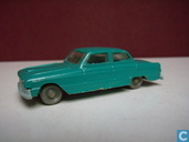 Model cars - Ingap - Ford Falcon