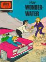 Bandes dessinées - Dees Dubbel en Cesar - Het wonderwater