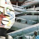 Disques vinyl et CD - Alan Parsons Project, The - I robot