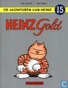 Comic Books - Heinz - Heinz Gold