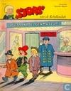 Bandes dessinées - Homme d'acier, L' - 1960 nummer  18