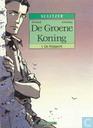 Bandes dessinées - Groene Koning, De - De klopjacht