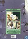 Comic Books - Groene Koning, De - De klopjacht