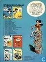 Comic Books - Sophie [Jidéhem] - Sophie en de Ka-straal