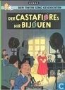 Comics - Tim und Struppi - Der Castafiores hir Bijouen