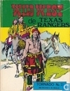 Comic Books - Wild West Tornado - De Texas Rangers