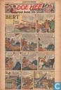Comics - Doe Mee! (Illustrierte) - Doe mee! 34