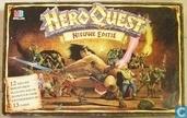 HeroQuest Nieuwe Editie