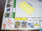 Board games - Monopoly - Young DSM