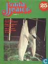 Strips - Jamin Junior (tijdschrift) - Nummer  10