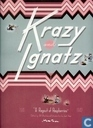 Comic Books - Krazy Kat - 1941-1942