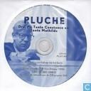 Books - Pluche - Bibliotheek van Nederlandse chansons en cabaretliederen - Tante Constance en Tante Mathilde