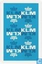 KLM (13)
