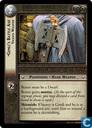 Gimli's Battle Axe, Vicious Weapon