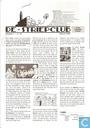 Comics - Striepclub, De - 1e reeks (tijdschrift) - De Striepclub
