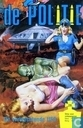 Bandes dessinées - Politie, De [Byblos/Schorpioen] - De verkrachtende UFO