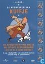 Bandes dessinées - Schapnieuws (tijdschrift) - Schapnieuws 26 - Ledenspecial