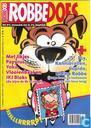 Comic Books - Robbedoes (magazine) - Robbedoes 3279