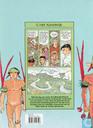 Comic Books - Groene Koning, De - Het koninkrijk