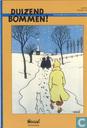 Strips - Duizend Bommen! (tijdschrift) - Duizend Bommen! 9