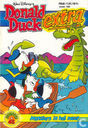 Strips - Donald Duck - Stripgoed 45